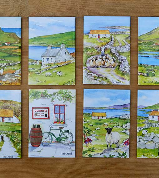 Harvest-Pictorial-Magnets-of-Ireland